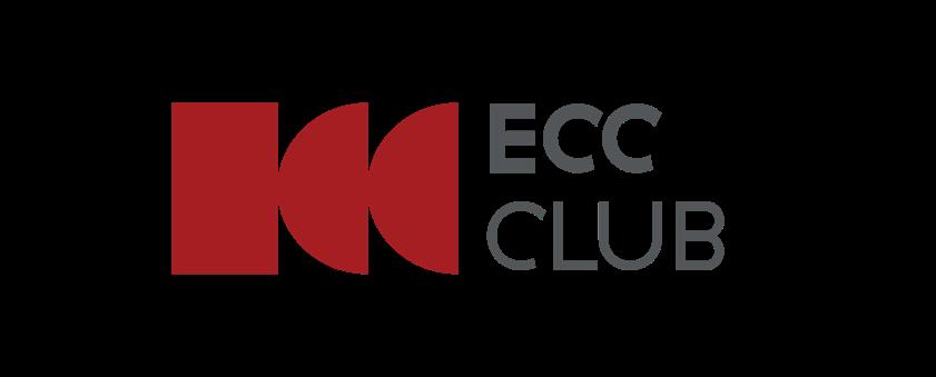 ECC Club Logo